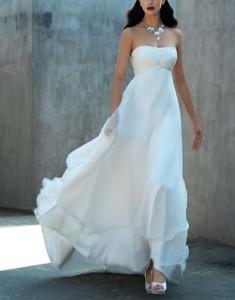 sposa-con-abito-in-stile-impero22