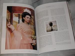 Woman&Bride gennaio2012 019