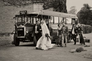 1920s wedding shoot (56)