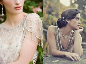 bridedetails-1024x768
