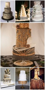 wedding-cake-stile-anni-20