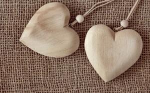 cuore (21)