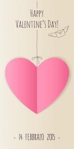 cuore (27)