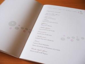 Klimt (4)
