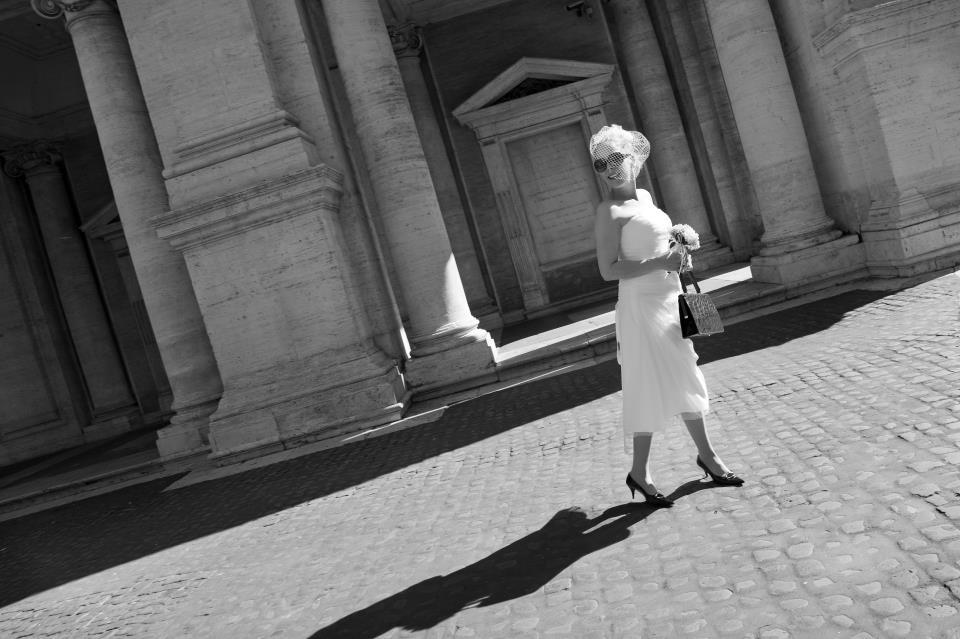 yes eventi wedding italy rome