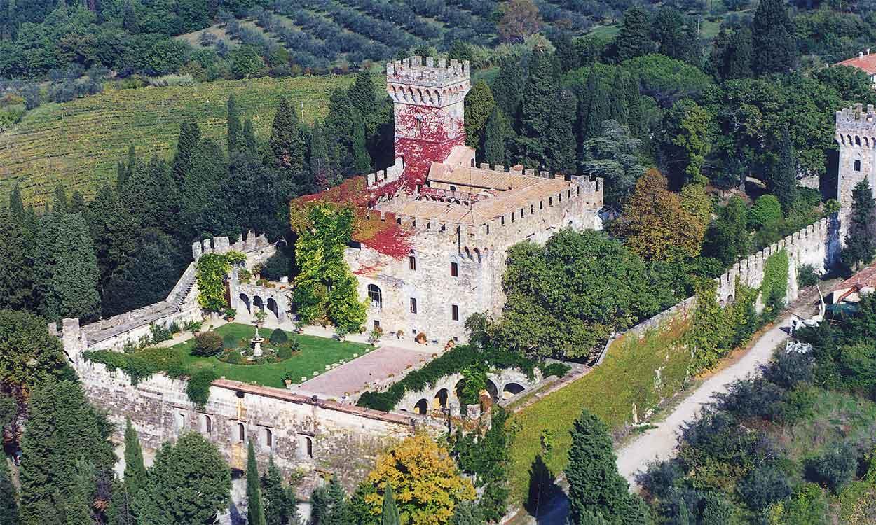 Castello-Di-Vincigliata-2