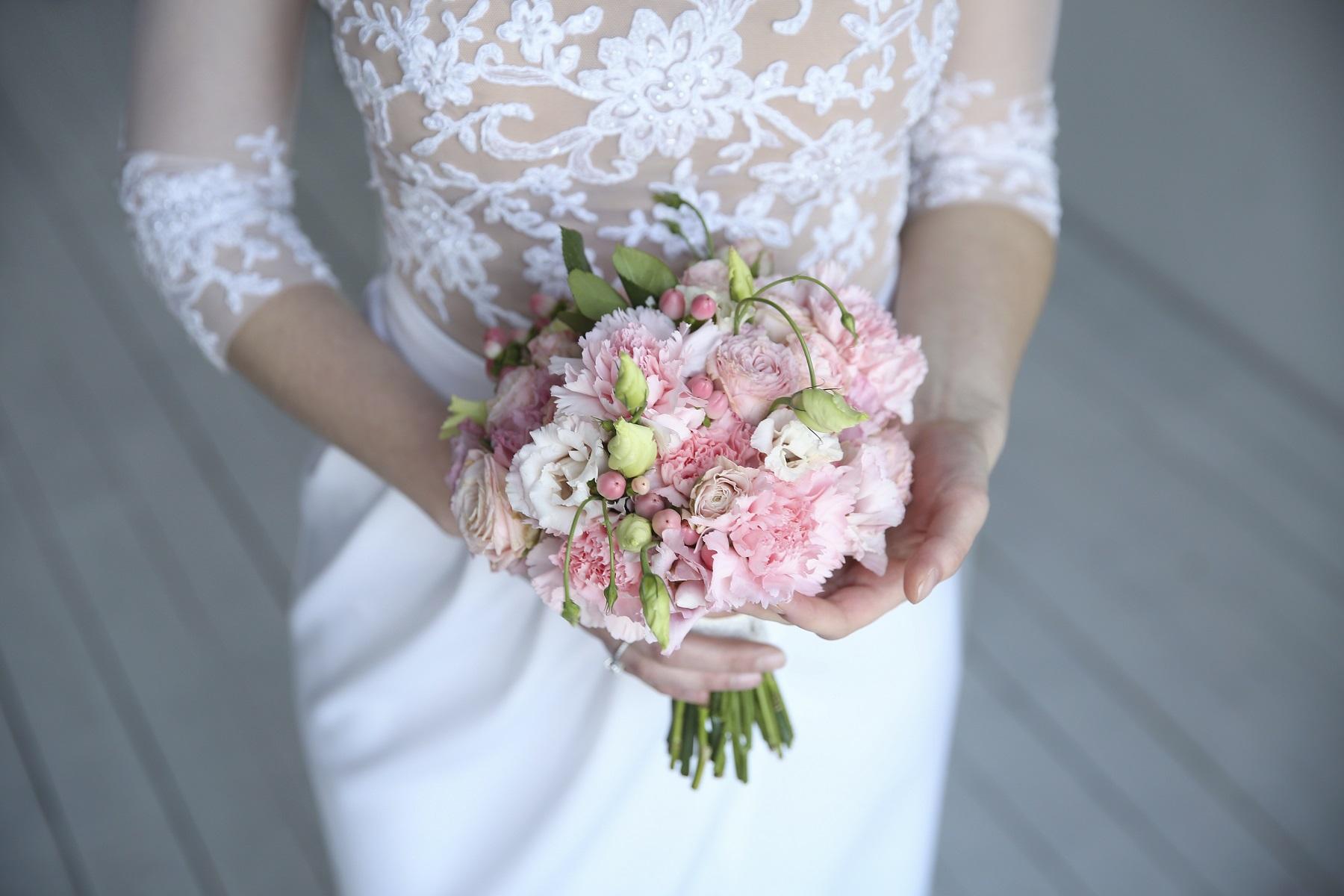 YES Eventi - la nuova idea di matrimonio 43db025f625