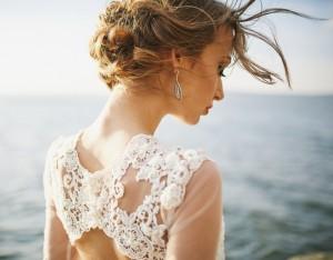 Sposa merletto schiena mare.OKjpg