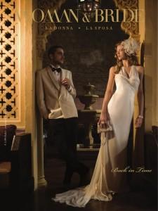 W&B cover