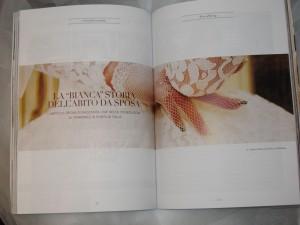 Woman&Bride gennaio2012 002