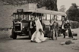 1920s wedding shoot (56)