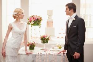 Art Nouveau wedding inspiration plentytodeclare photography-116