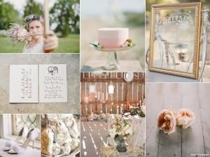 sherwood-forest-wedding