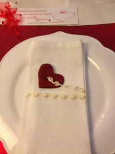 cuore2 (4)