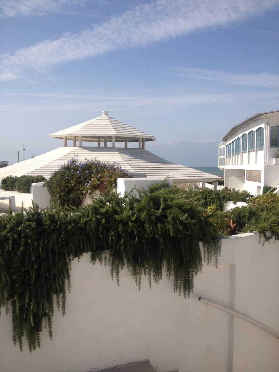 Matrimonio In Spiaggia Roma : Sposarsi in spiaggia yes eventi